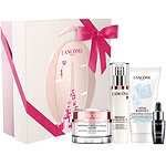 Bienfait Multi-Vital Collection For Normal/Combination Skin Types