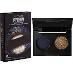 Lip Studio Python Metallic Lip Kit