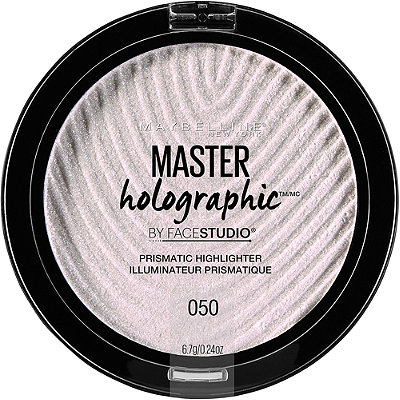 FaceStudio Master Holographic Prismatic Highlighter