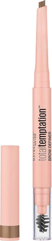 e156f8c15f6 Maybelline Total Temptation Eyebrow Definer Pencil | Ulta Beauty