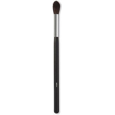 MorpheOnline Only M504 Large Pointed Blender Brush
