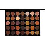 Morphe Online Only 35R Ready, Set, Gold Eyeshadow Palette