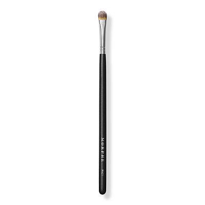 MorpheOnline Only M421 Mini Concealer Brush