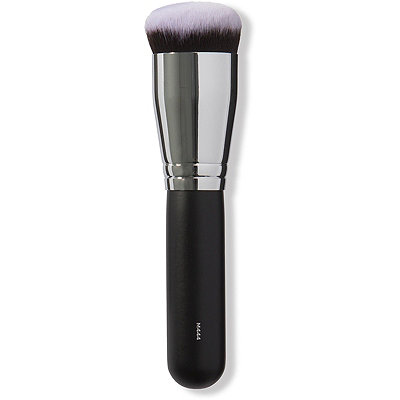 MorpheOnline Only M444 Deluxe Definition Buffer Brush