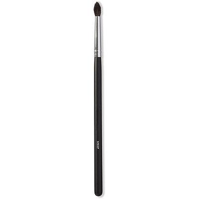 MorpheOnline Only M507 Pointed Mini Blender Brush