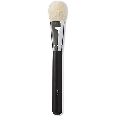 M523 Tapered Powder Brush