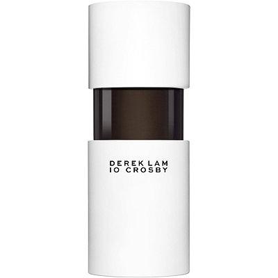 DEREK LAM 10 CROSBYBlackout Eau de Parfum
