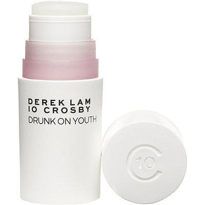 DEREK LAM 10 CROSBYDrunk On Youth Eau de Parfum Stick
