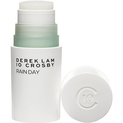 Rain Day Eau de Parfum Stick