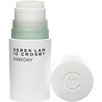 DEREK LAM 10 CROSBYRain Day Eau de Parfum Stick