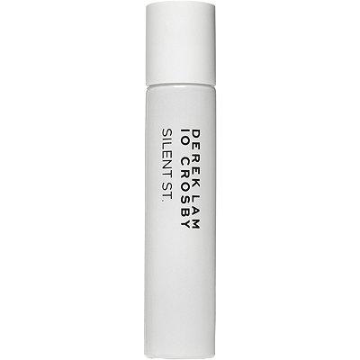 DEREK LAM 10 CROSBYSilent St. Eau de Parfum Travel Spray