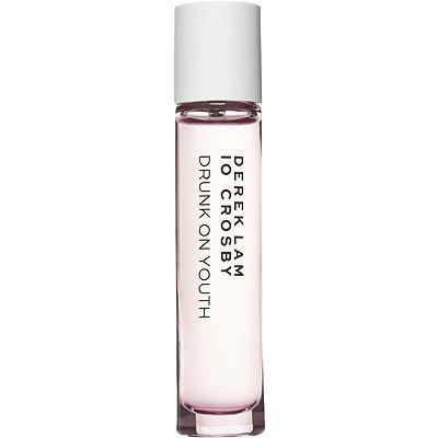 DEREK LAM 10 CROSBYDrunk On Youth Eau de Parfum Travel Spray