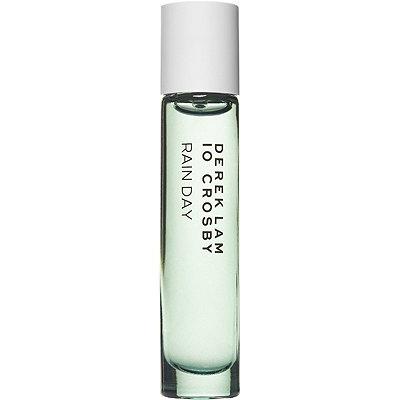 Rain Day Eau de Parfum Travel Spray