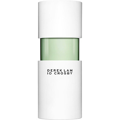 DEREK LAM 10 CROSBYRain Day Eau de Parfum