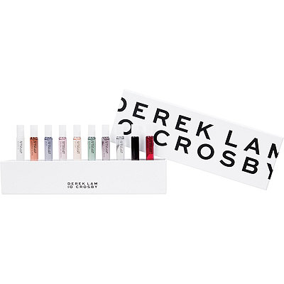 DEREK LAM 10 CROSBYFragrance Collection Set DL