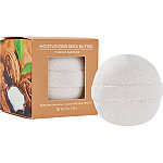 Moisturizing Shea Butter Treatment Bath Bomb