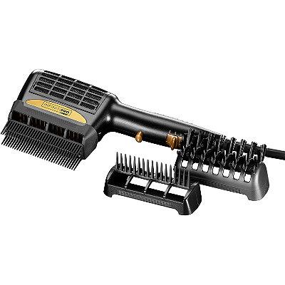 Online Only Infiniti Pro Gold 3-in-1 Styler Hair Dryer