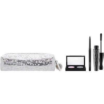 MAC Snow Ball Eye Bag