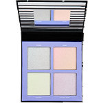 Lottie London Online Only Shimmer Squad: Holographic Haul