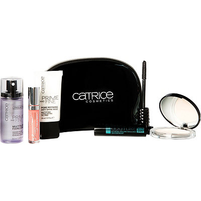Catrice Online Only Beauty On The Run Kit