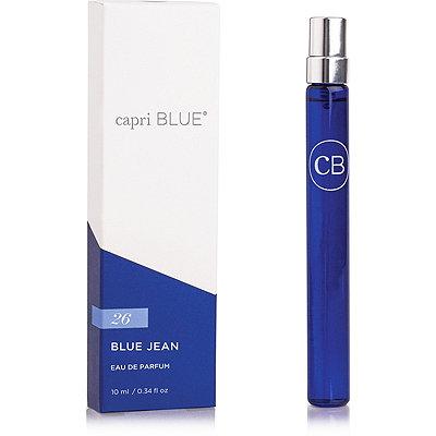 Online Only Blue Jean Eau de Parfum Spray Pen
