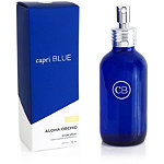 Capri Blue Aloha Orchid Room Spray