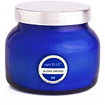 Capri Blue Online Only Aloha Orchid Signature Jar Candle