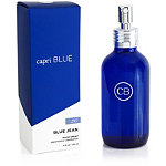 Online Only Blue Jean Room Spray