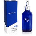 Capri Blue Blue Jean Room Spray