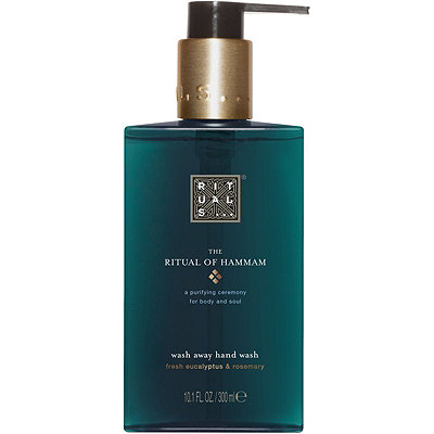 RITUALSOnline Only The Ritual of Hammam Hand Wash