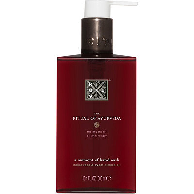 RITUALS Online Only The Ritual of Ayurveda Hand Wash
