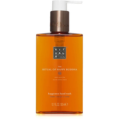 Online Only The Ritual of Happy Buddha Hand Wash