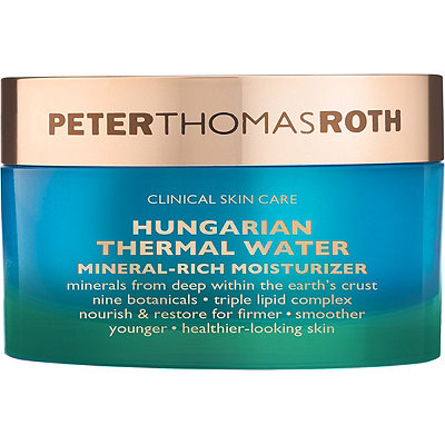 Peter Thomas RothHungarian Thermal Water Mineral-Rich Moisturizer