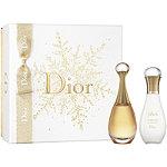 J%27adore Eau de Parfum Gift Set