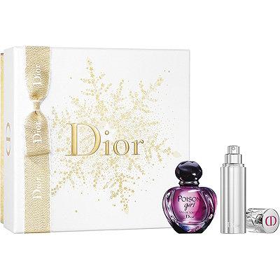 DiorPoison Girl Signature Set