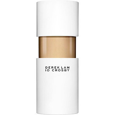 DEREK LAM 10 CROSBYOnline Only Looking Glass Eau de Parfum