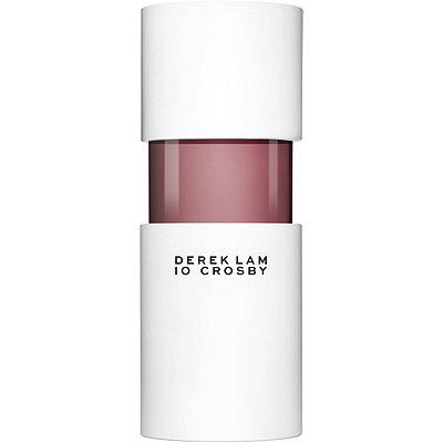 DEREK LAM 10 CROSBYOnline Only Something Wild Eau de Parfum