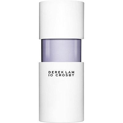 DEREK LAM 10 CROSBYOnline Only Hi-Fi Eau de Parfum