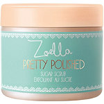 Zoella Beauty Pretty Polished Sugar Scrub