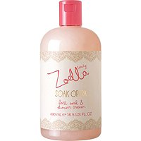 Soak Opera by Zoella Beauty