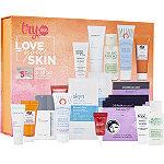 Winter Prestige Skincare Kit 2: Love Your Skin Discovery Kit