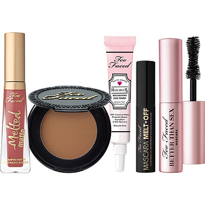 Too FacedOnline Only Too Faced Is My Life%21