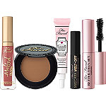 Online Only Too Faced Is My Life%21