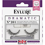 Dramatic No. 201 Lashes