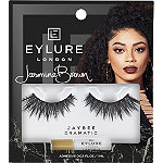 Eylure X Jasmine Brown Jaybee Lashes