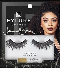 ed4b5aa3a3b Eylure X Jasmine Brown Jaybee Lashes | Ulta Beauty