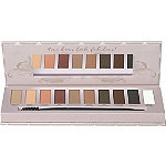 Vegas Nay Brow & Shadow Pro Palette