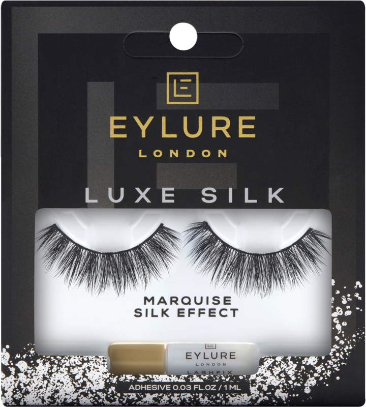 2d2d8b26832 Eylure Luxe Silk Marquise Lashes | Ulta Beauty