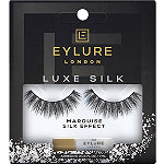 Eylure Luxe Silk Marquise Lashes