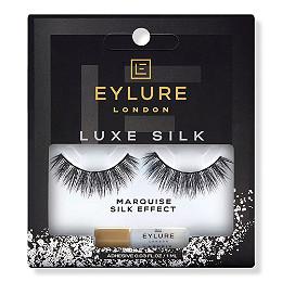 2d2d8b26832 Eylure Luxe Silk Marquise Lashes | Ulta Beauty